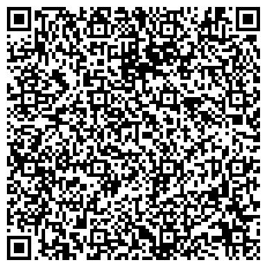 """QR-код с контактной информацией организации Субъект предпринимательской деятельности Интернет-магазин """"Дом Тепла"""""""