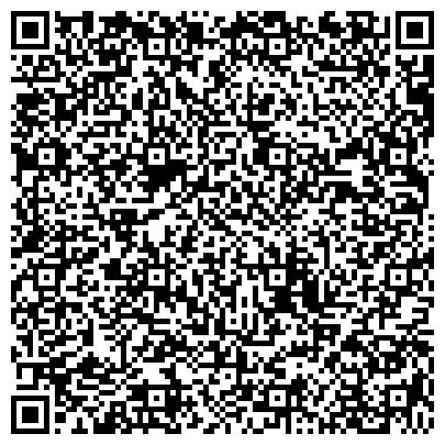 QR-код с контактной информацией организации ДП «Завод залізобетонних виробів» ТДВ «ОДЕБП», Объединение