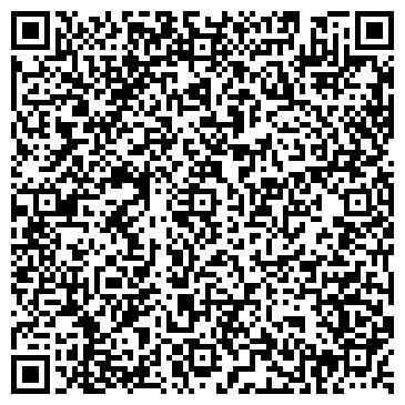 """QR-код с контактной информацией организации Интернет магазин """"SANPID"""""""