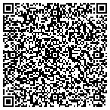 QR-код с контактной информацией организации СК-ДЕНТ ЧАСТНАЯ СТОМАТОЛОГИЯ, ИП