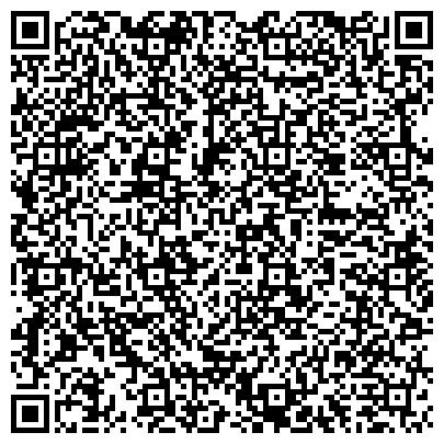"""QR-код с контактной информацией организации Частное предприятие ЧП """"Мега-Мастер"""""""