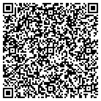 QR-код с контактной информацией организации Частное предприятие ЧП Фортунатов