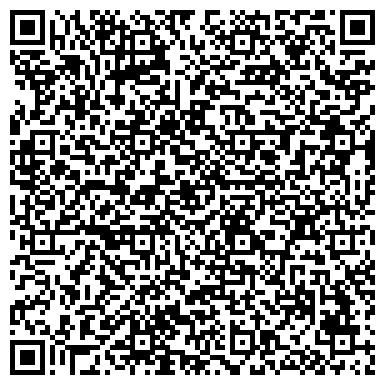 QR-код с контактной информацией организации Общество с ограниченной ответственностью ООО «Добробуд-Лига»