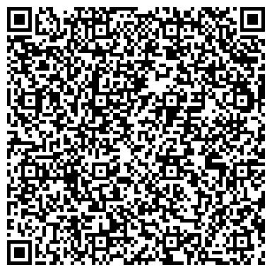 QR-код с контактной информацией организации Частное предприятие ПП «Ален Буд» - Все для КРОВЛИ и ФАСАДА