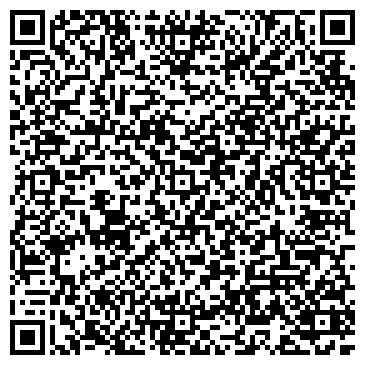 QR-код с контактной информацией организации Никопольснабсервис, ООО
