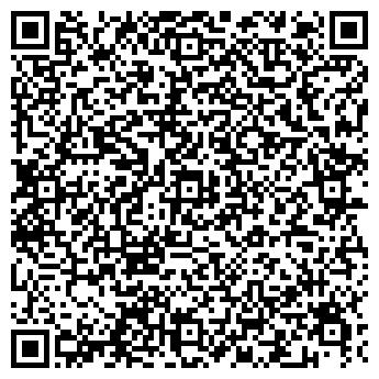 QR-код с контактной информацией организации Частное предприятие ЧП «Авуар-Строй»