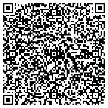 QR-код с контактной информацией организации СТОМАТОЛОГИЧЕСКИЙ КАБИНЕТ ООО VIP-ЦЕНТР