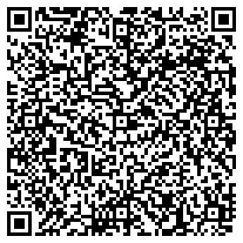 """QR-код с контактной информацией организации ООО """"БелСтальГРАД"""""""