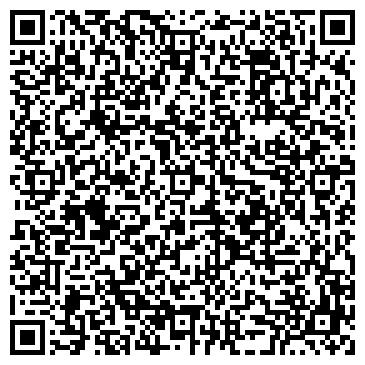 QR-код с контактной информацией организации СТОМАТОЛОГИЧЕСКИЙ КАБИНЕТ ЧП КАРИЕВ Р. И.