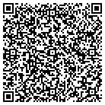 """QR-код с контактной информацией организации ООО """"ОКЕЙ-торг"""""""