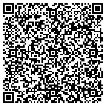 """QR-код с контактной информацией организации Общество с ограниченной ответственностью ООО """"Метизпрофиль"""""""