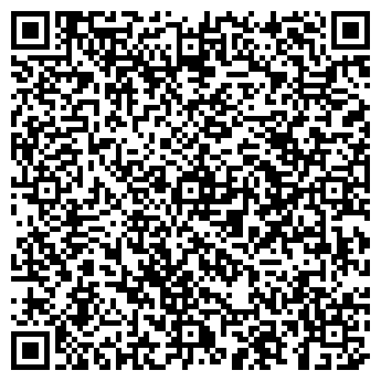 """QR-код с контактной информацией организации ООО """"ДеАльто"""""""