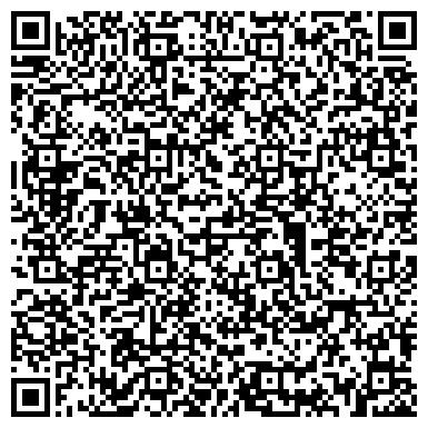 QR-код с контактной информацией организации Общество с ограниченной ответственностью ООО «Торговая компания «Мао Юань»
