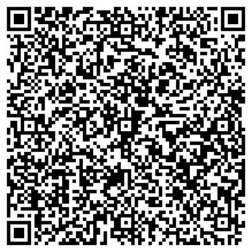 QR-код с контактной информацией организации СТОМАТОЛОГИЧЕСКИЙ КАБИНЕТ ЧП ПОПОВ В. Ф.