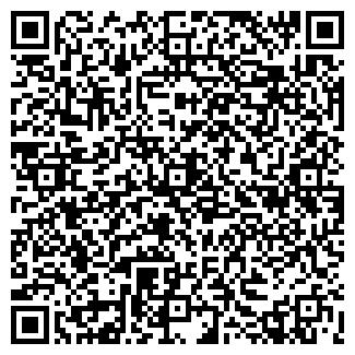 QR-код с контактной информацией организации jozefa