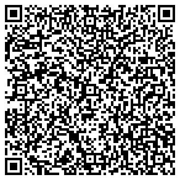 QR-код с контактной информацией организации ИП Лапытько