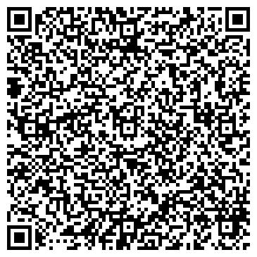 """QR-код с контактной информацией организации ООО """"Европа-Трейдинг"""""""