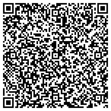 QR-код с контактной информацией организации Компания «ГПО-Снаб»