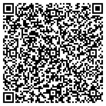 QR-код с контактной информацией организации Sport-pol