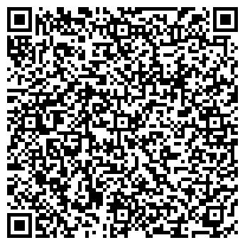 QR-код с контактной информацией организации Контрактбелснаб-М, ООО