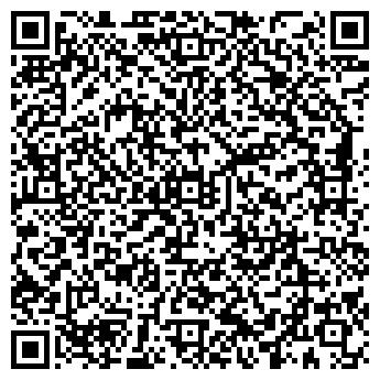 QR-код с контактной информацией организации Полиимпекс, ООО
