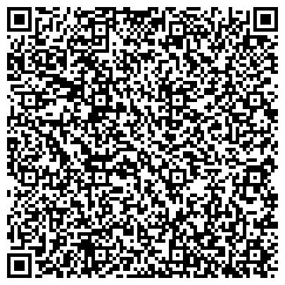 QR-код с контактной информацией организации Остендорф Кунстштоффе (Ostendorf Kunststoffe), ООО