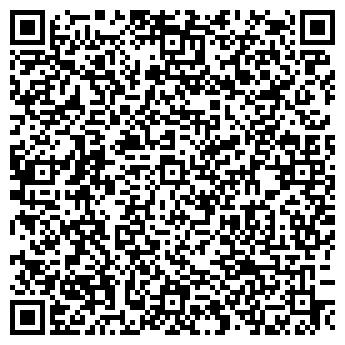 QR-код с контактной информацией организации Самрайт, ЧТПУП
