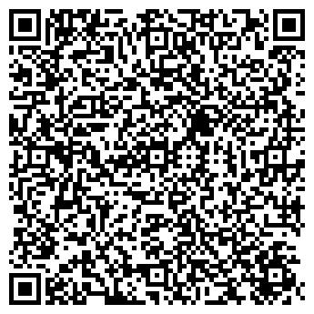 QR-код с контактной информацией организации Белгрейн, ООО