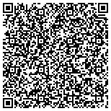 QR-код с контактной информацией организации Тесе GmbH (ФРГ), Представительство в РБ