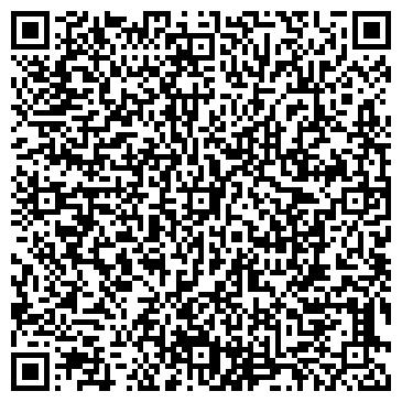QR-код с контактной информацией организации Промфильтр, ООО