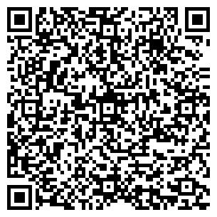 QR-код с контактной информацией организации Эвтектика, ОДО