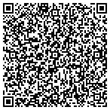 QR-код с контактной информацией организации Белметстрой, ТОДО