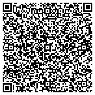 QR-код с контактной информацией организации Белметопт, OOO