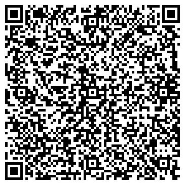 QR-код с контактной информацией организации Мета-Бел, ООО СП