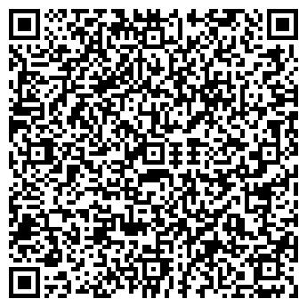 QR-код с контактной информацией организации ИваДен, ООО