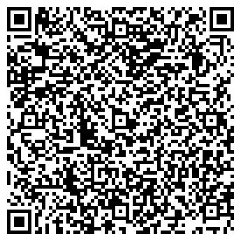 QR-код с контактной информацией организации Агиссталь, ИТПЧУП