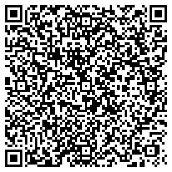QR-код с контактной информацией организации Метизбелснаб, УП