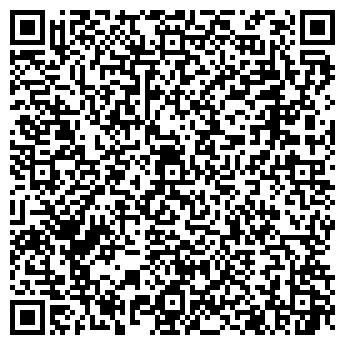QR-код с контактной информацией организации ЧАСТНАЯ СТОМАТОЛОГИЯ ЗАХАРОВЫХ, ИП