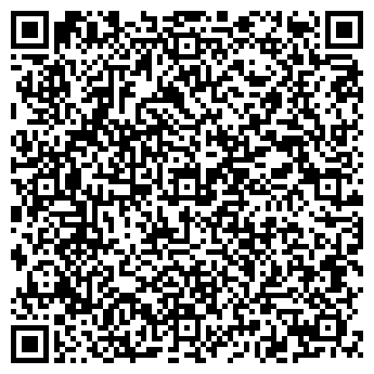 QR-код с контактной информацией организации Белтехметиз, ООО