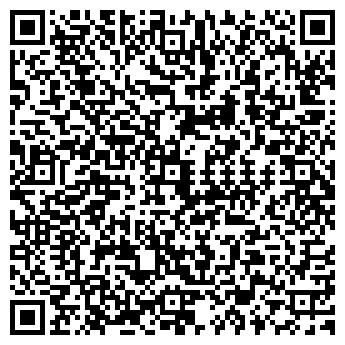 QR-код с контактной информацией организации ВиСМа-строй, УП