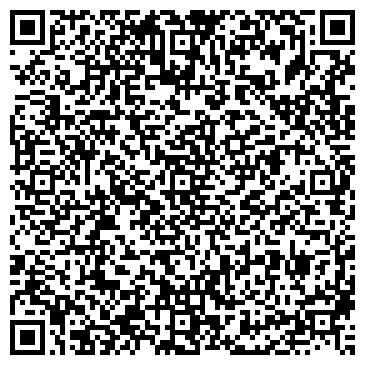 QR-код с контактной информацией организации Главметаллснаб, ООО РБ