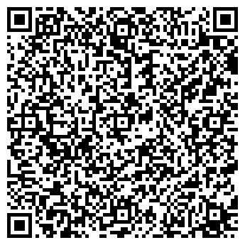 QR-код с контактной информацией организации ЧАСТНАЯ СТОМАТОЛОГИЯ, ИП