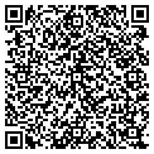 QR-код с контактной информацией организации Мечел Сервис Бел, ООО
