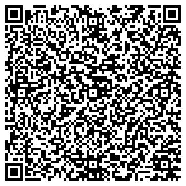 QR-код с контактной информацией организации Гродногазстройизоляция, ОАО