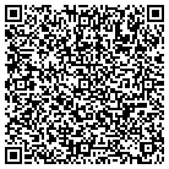 QR-код с контактной информацией организации Белтриомет, ОДО