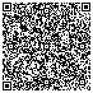 QR-код с контактной информацией организации ЧАСТНЫЙ СТОМАТОЛОГИЧЕСКИЙ КАБИНЕТ ПОСТОВАЛОВА