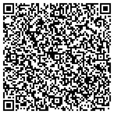 QR-код с контактной информацией организации Стальимпульс, ООО филиал