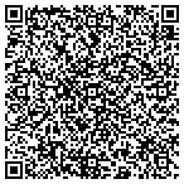 QR-код с контактной информацией организации Промсталькомплект, ООО