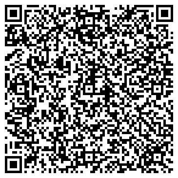 QR-код с контактной информацией организации Белдревметаллоконструкция, ОДО
