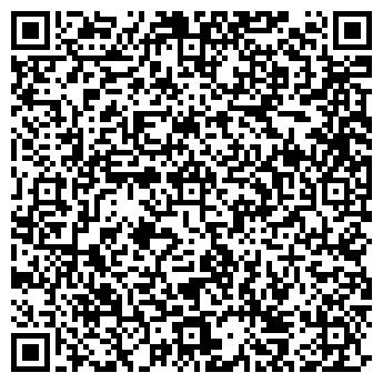 QR-код с контактной информацией организации Белметалл, ОАО